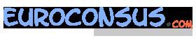 Euroconsus.com